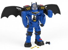 TOY IMAGES 4