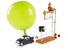 toys images 9