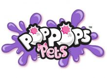 Pop Pop Pets Where to buy